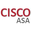 سیسکو (Cisco ASA)